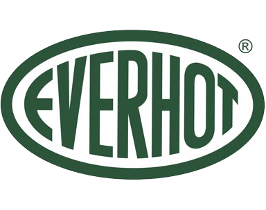 Everhot logo