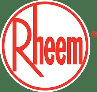 Rheem Logo300x e1530786035763