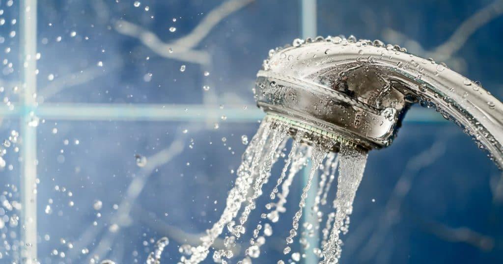 best hot water systems brisbane 1024x538 1