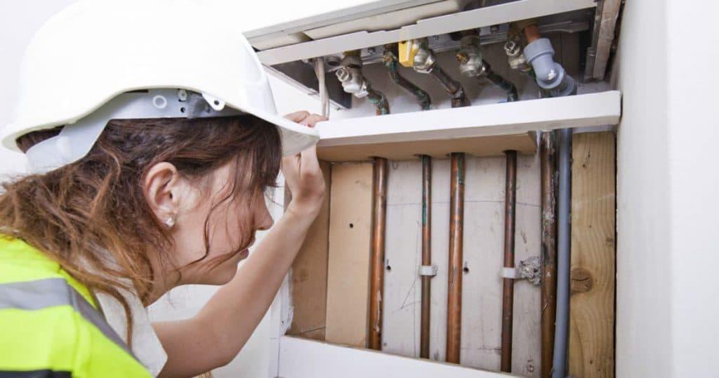 best plumbing inspection brisbane 1024x538 1