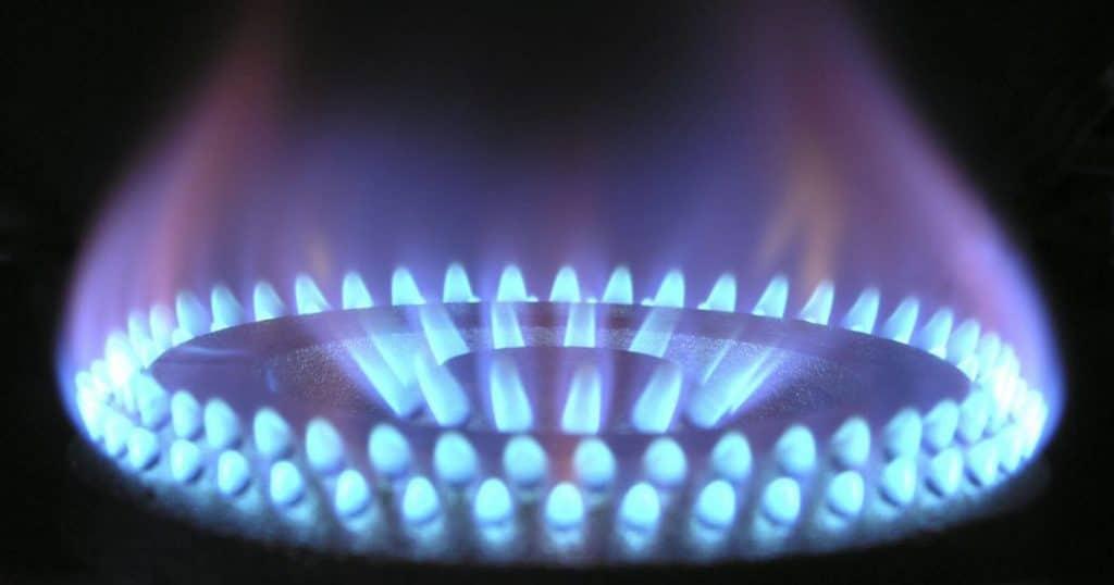 gas fitting brisbane 1024x538 1