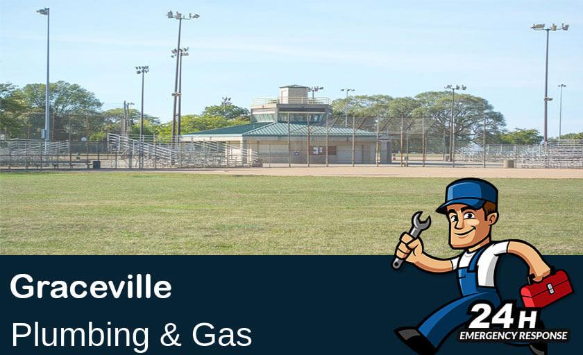 Plumbers Graceville