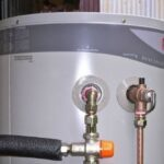 hot water systems gold coast